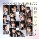 Morning Musume - Junjou Evidence