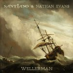 Santiano and Nathan Evans - Wellerman