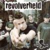 Revolverheld - Generation Rock