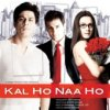 Kal Ho Naa Ho - It's The Time To Disco