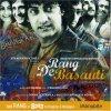 Rang De Basanti - Roobaroo
