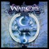WarCry - Tú mismo