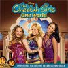 Cheetah Girls - Dance with Me