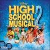 High School Musical 2 - Gotta Go My Own Way