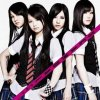 SCANDAL - Shoujo S