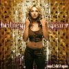 Britney Spears - Oops! I did it again