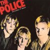 The Police - Next to you