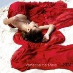 Vanessa da Mata feat. Ben Harper - Boa Sorte (Good Luck)