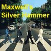 The Beatles - Maxwell's Silver Hammer