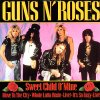 Guns N' Roses - Sweet Child O´Mine