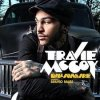 Travie McCoy ft. Bruno Mars - Billionarie