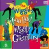 The Wiggles - Lights, Camera, Action, Wiggles!