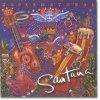 Santana ft. The Product G&B - María María