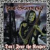 Blue Öyster Cult - (Don't Fear) The Reaper