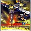 Two-Mix - Just Communication (TV)