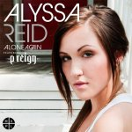 Alyssa Reid - Alone Again