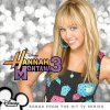 Hannah Montana - Ice Cream Freeze