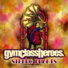 Gym Class Heroes (ft. Adam Levine) - Stereo Hearts