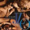 Jennifer Lopez & Pitbull - Dance Again
