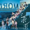 Morning Musume - Shabondama
