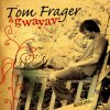 Tom Frager - Lady Melody