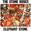 The Stone Roses - Elephant Stone