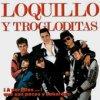 Loquillo y Trogloditas - El ritmo del garaje (En directo)